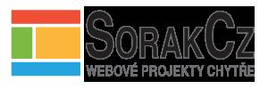SorakCz