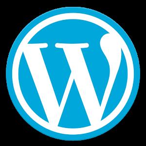 WordPress je nejrozšířenější CMS na světě